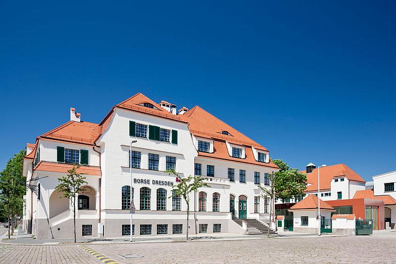 Wissenschaftliche Arbeiten Staatliche Studienakademie Dresden